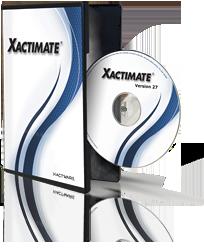 Xactimate